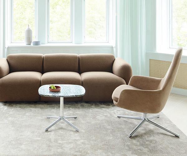 era-high-armchair-swivel_06