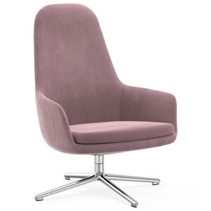 era-high-armchair-swivel_f