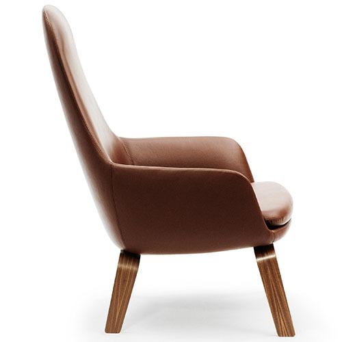 era-high-armchair-wood-legs_01