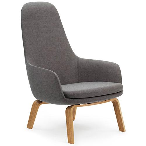 era-high-armchair-wood-legs_03