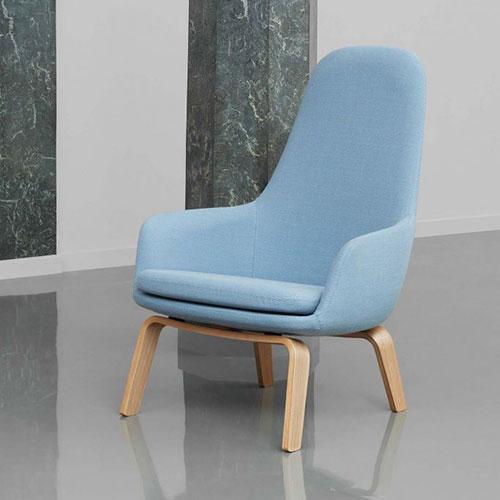 era-high-armchair-wood-legs_08