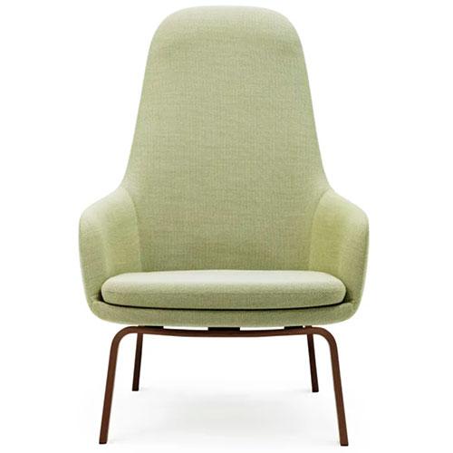 era-high-armchair-wood-legs_09