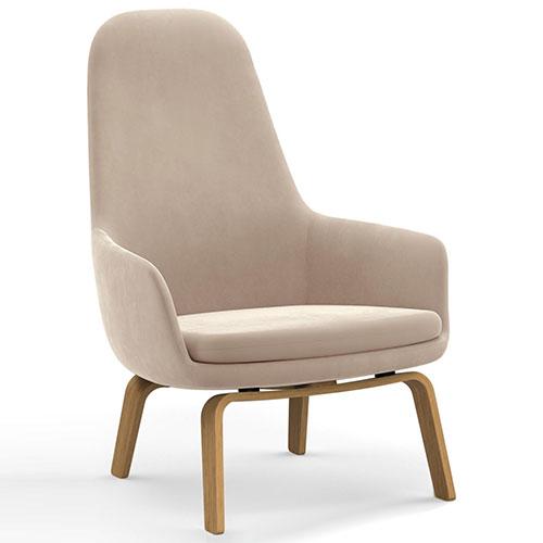era-high-armchair-wood-legs_f