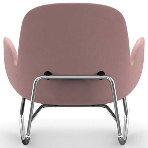 era-low-armchair-rocking_01
