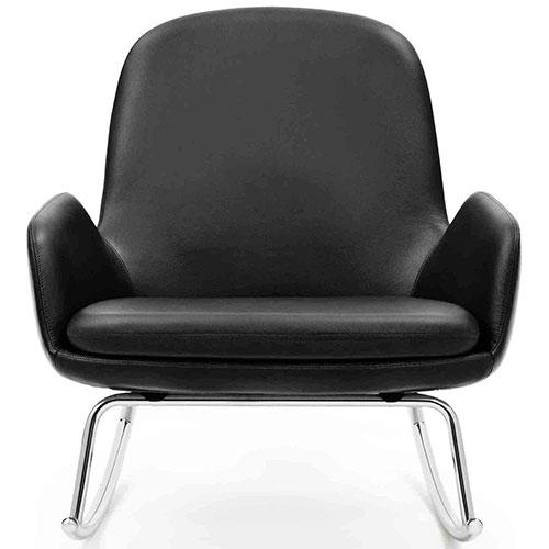 era-low-armchair-rocking_02