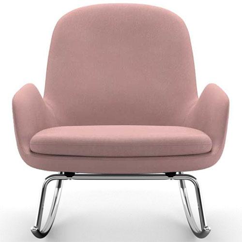 era-low-armchair-rocking_03
