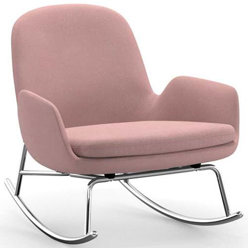 era-low-armchair-rocking_04