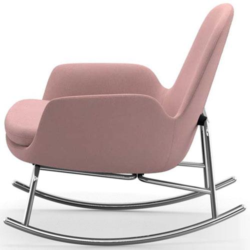 era-low-armchair-rocking_05