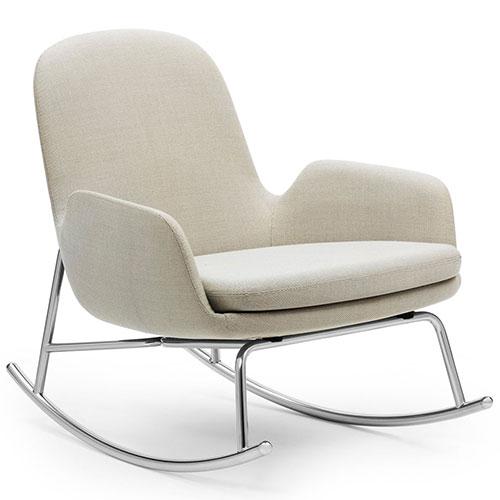 era-low-armchair-rocking_06