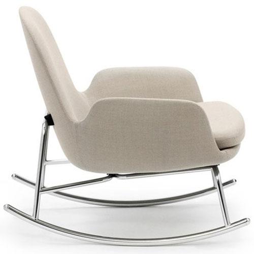 era-low-armchair-rocking_07