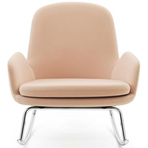era-low-armchair-rocking_08