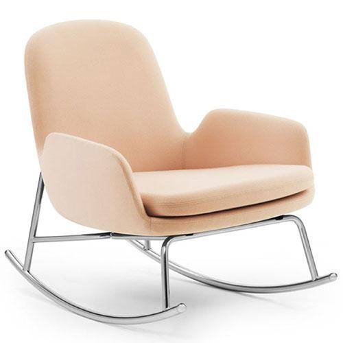 era-low-armchair-rocking_09