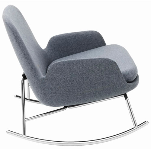era-low-armchair-rocking_10