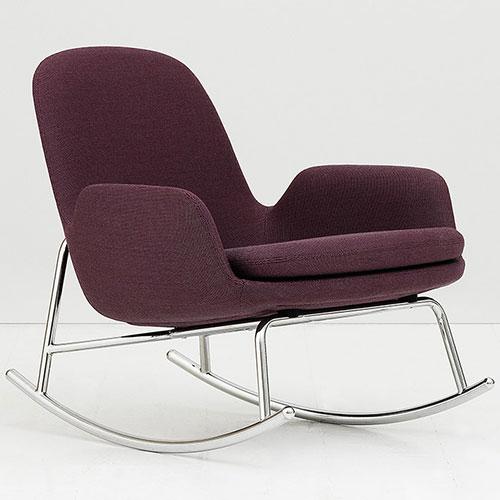era-low-armchair-rocking_11