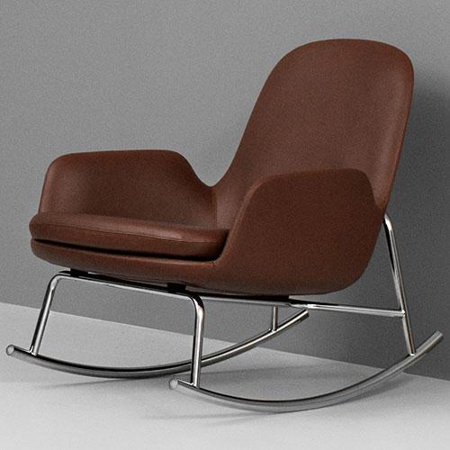 era-low-armchair-rocking_12