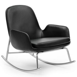 era-low-armchair-rocking_f
