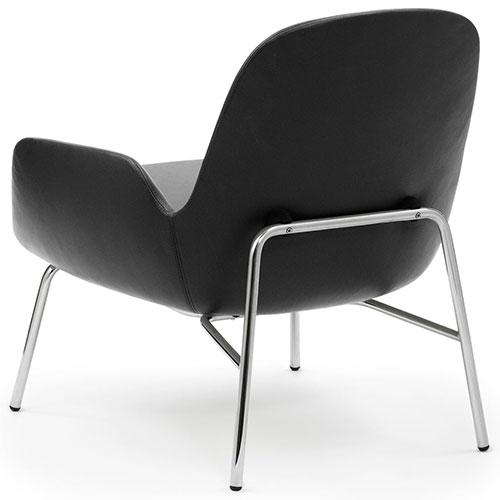 era-low-armchair-steel-legs_01