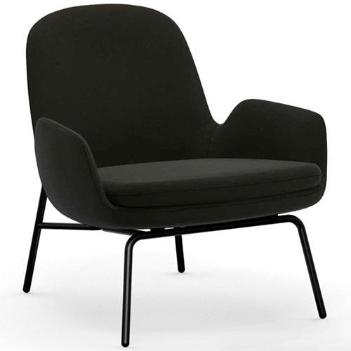 era-low-armchair-steel-legs_04