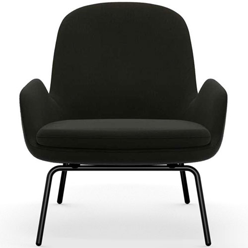 era-low-armchair-steel-legs_05