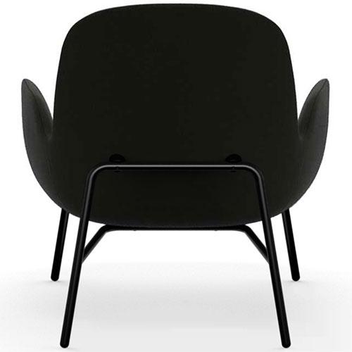 era-low-armchair-steel-legs_07