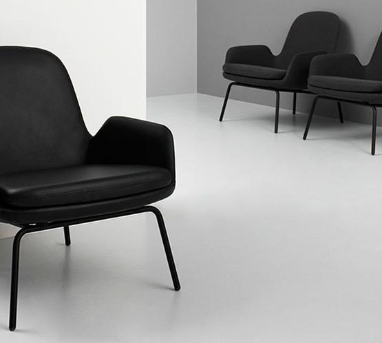 era-low-armchair-steel-legs_08