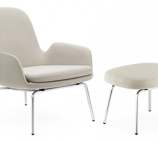 era-low-armchair-steel-legs_09
