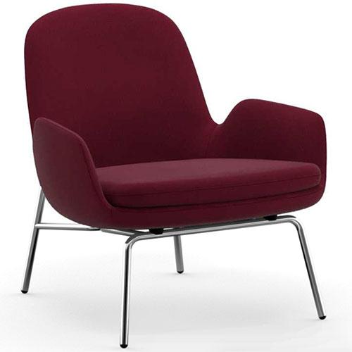 era-low-armchair-steel-legs_10