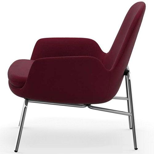 era-low-armchair-steel-legs_12