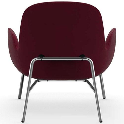 era-low-armchair-steel-legs_13