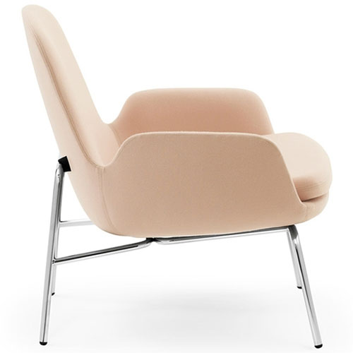 era-low-armchair-steel-legs_14