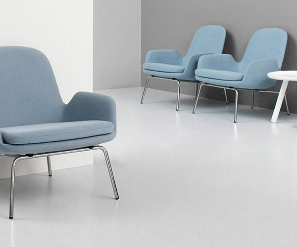 era-low-armchair-steel-legs_15