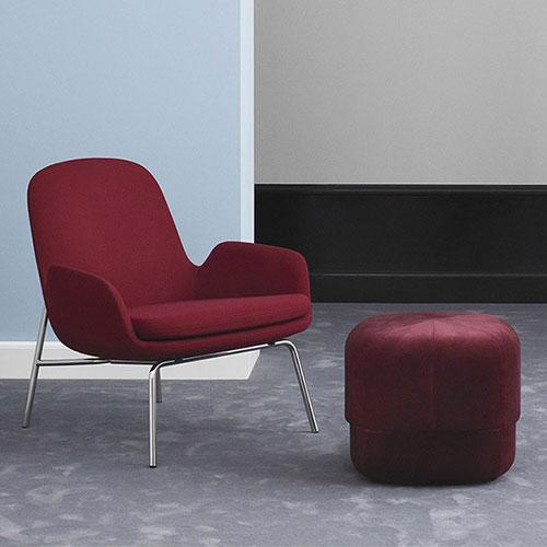era-low-armchair-steel-legs_17