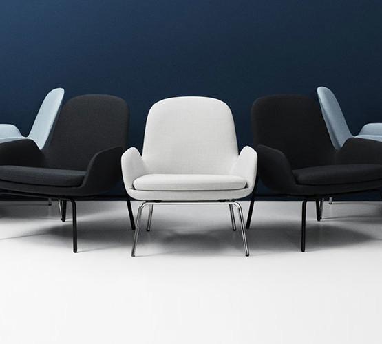 era-low-armchair-steel-legs_19