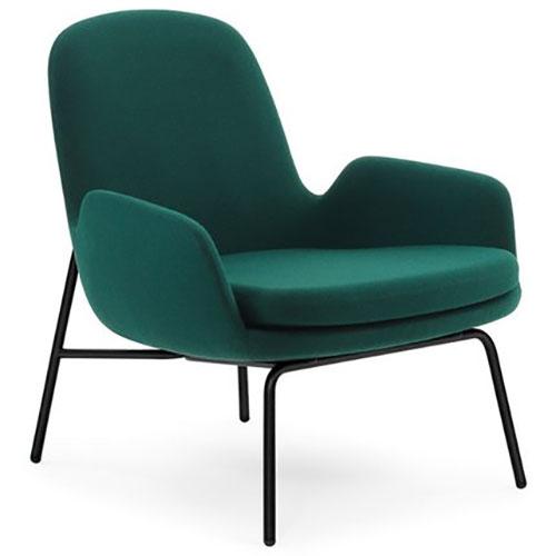 era-low-armchair-steel-legs_f