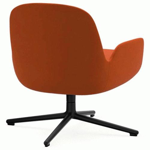 era-low-armchair-swivel_01