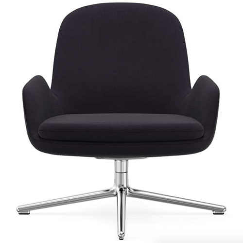 era-low-armchair-swivel_02