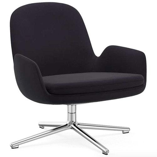 era-low-armchair-swivel_03