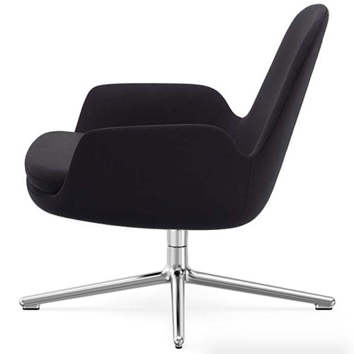era-low-armchair-swivel_04