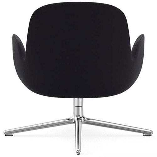 era-low-armchair-swivel_05