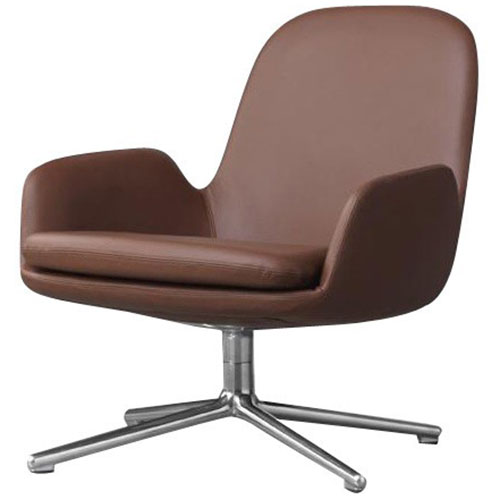 era-low-armchair-swivel_06