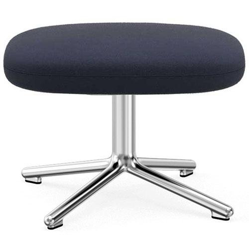 era-low-armchair-swivel_08