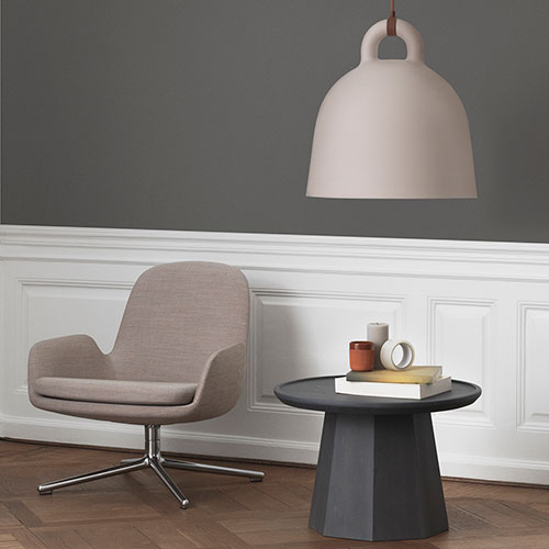 era-low-armchair-swivel_10