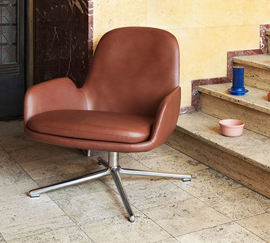 era-low-armchair-swivel_12