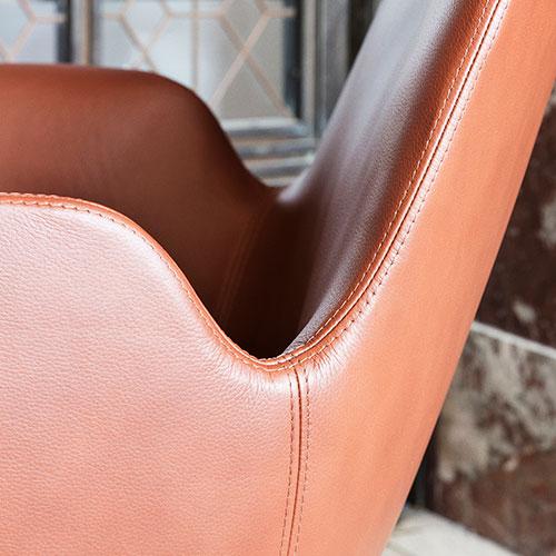 era-low-armchair-swivel_13