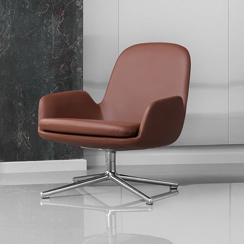 era-low-armchair-swivel_14