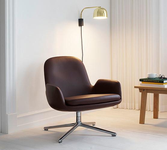 era-low-armchair-swivel_15
