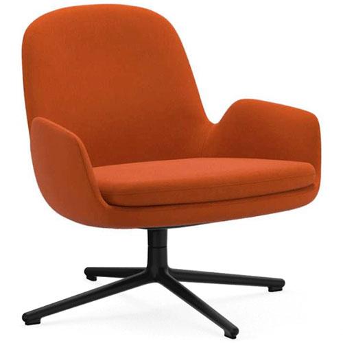 era-low-armchair-swivel_16
