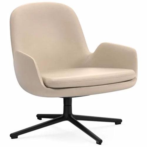 era-low-armchair-swivel_17
