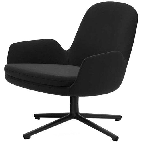 era-low-armchair-swivel_19