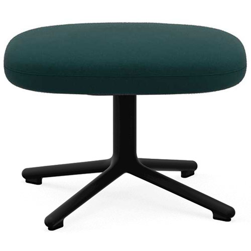 era-low-armchair-swivel_21